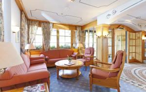 מלון דרבי בגרינדלוולד