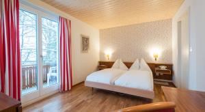 berghause_hotel.jpg