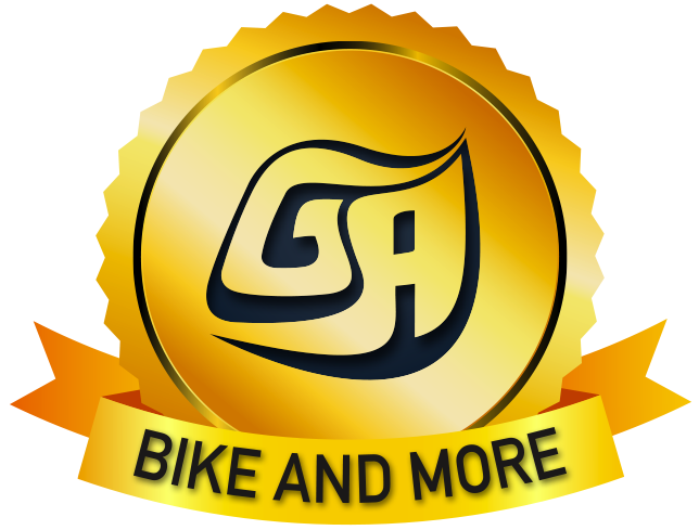 logo_bike_and_more.png