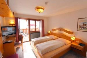 panorama_hotel.jpg