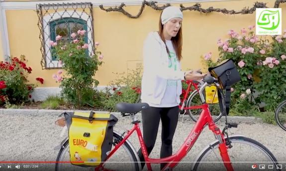 אופני הטורינג שלנו