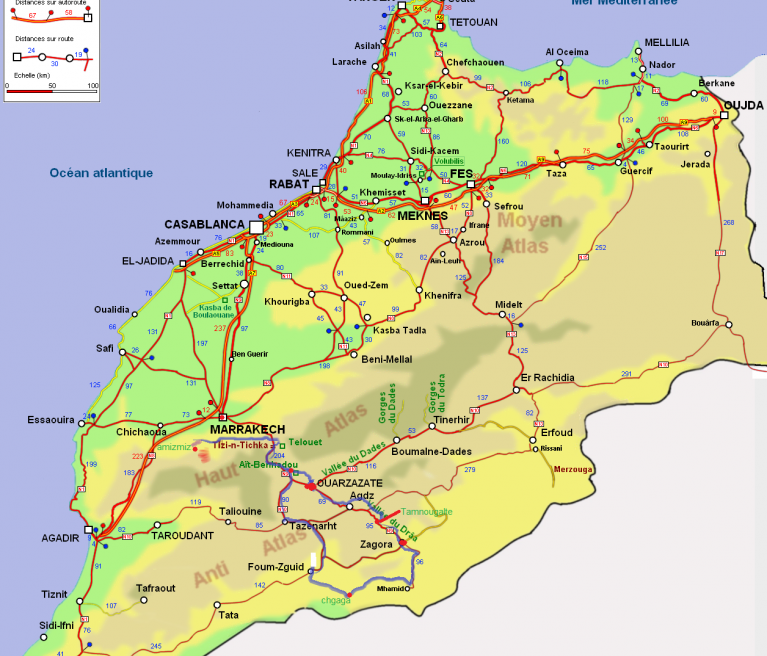 morocco_map_1.png