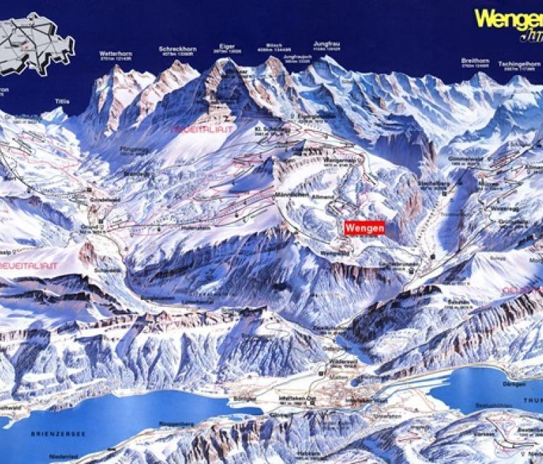wengen_map.jpg