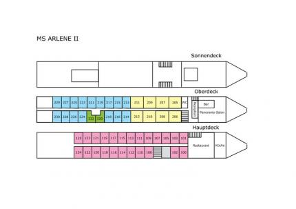 deckplan-arlene-ii.jpg