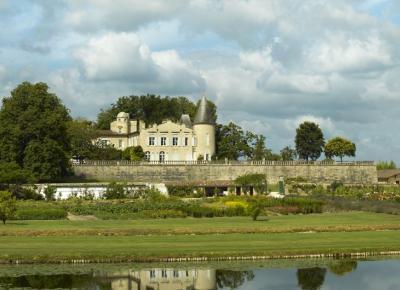 chateau-lafite-rothschild-bordeaux-france_980x650.jpg