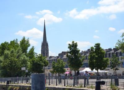 city_of_bordeaux_6.jpg