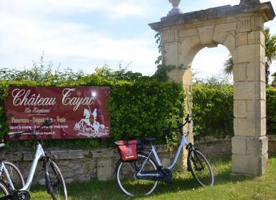 cycle_tour_bourg_-_blaye_8.jpg