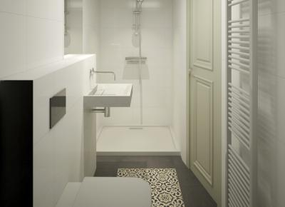magnifique-iii-artists-impression-bathroom-cabin.jpg