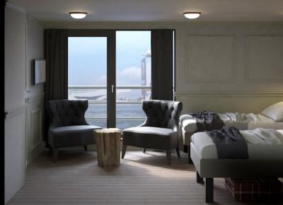 magnifique-iii-artists-impression-upper-deck-suite-full.jpg