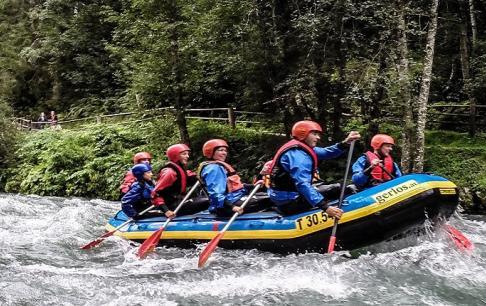rafting_in_austria.jpg