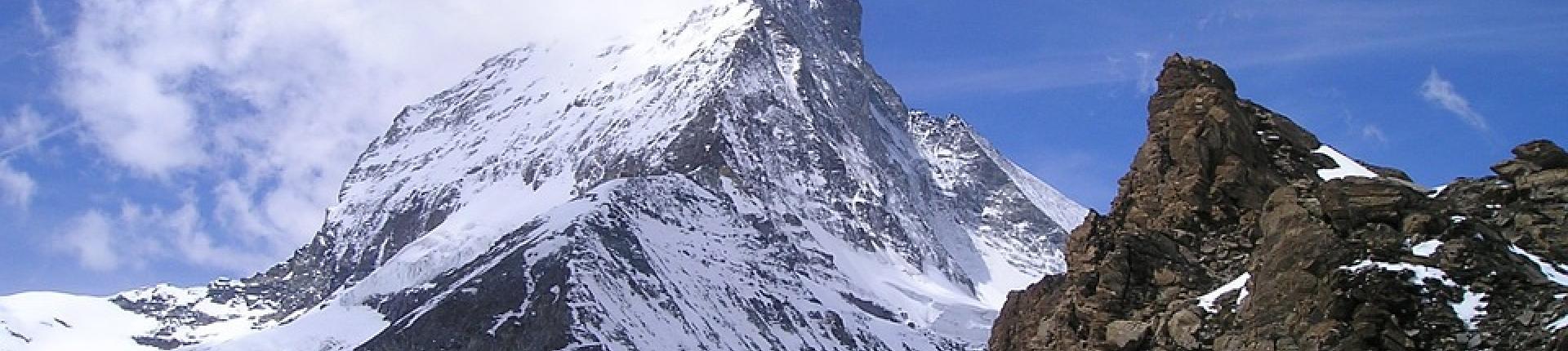 סקי בזרמאט