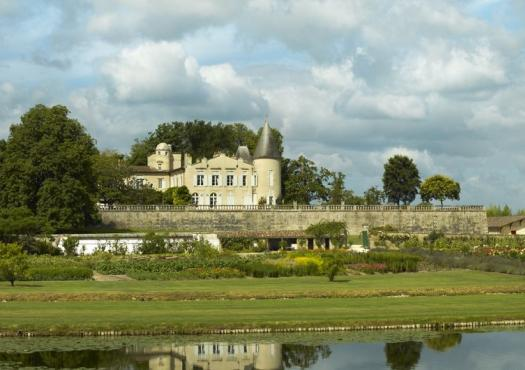 chateau-lafite-rothschild-bordeaux-france_980x650.jpg