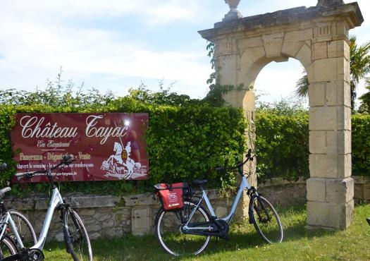 cycle_tour_bourg_-_blaye_8.jpg