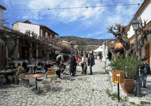 cyprus-omodos3.jpg